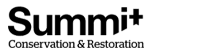 Summit Conservation & Restoration, Dublin